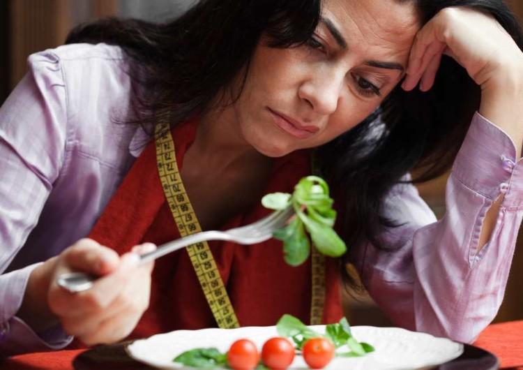 donna-a-dieta