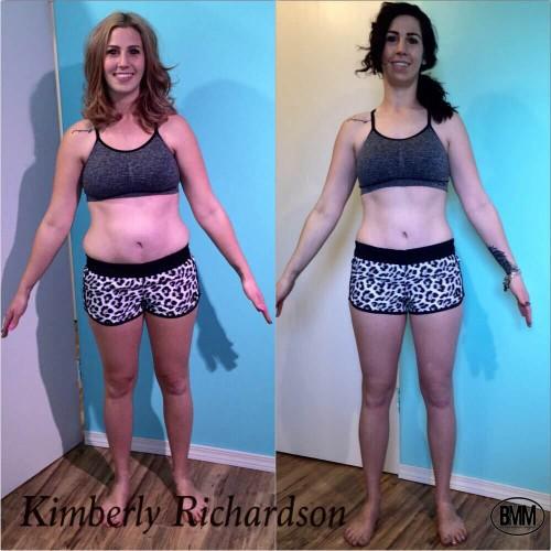 Kimberly richardson-2-2