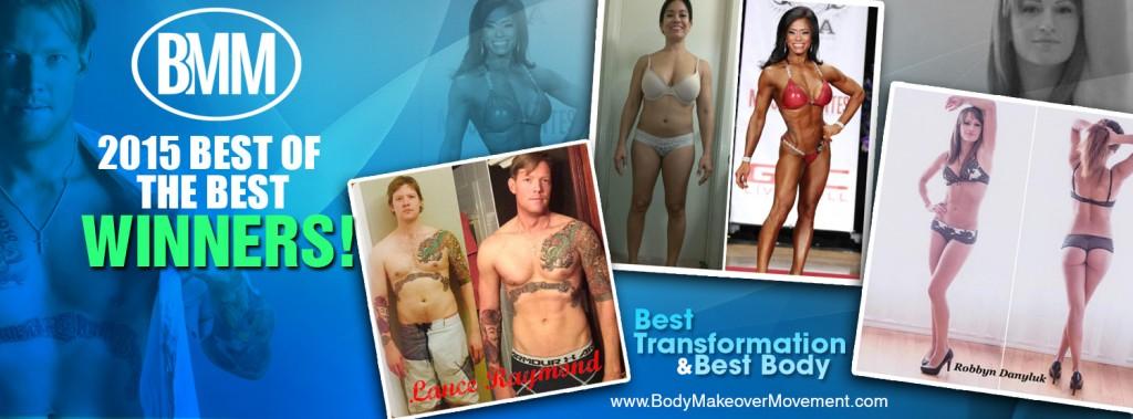 Best Transformation