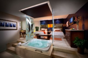 hard-rock-hotel-casino-punta-cana-Caribbean-Suite