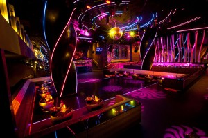 hard-rock-hotel-casino-punta-cana-oro-night-club