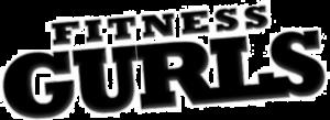 Fitness Gurls